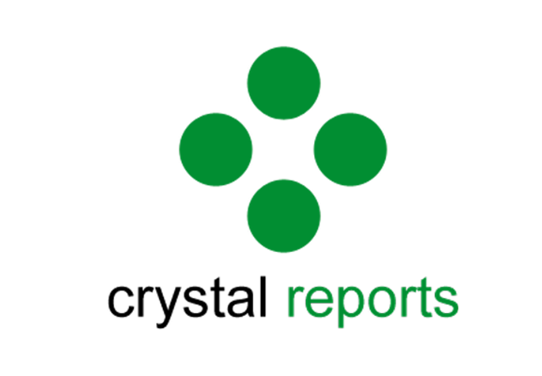 Reportes Reporting Services